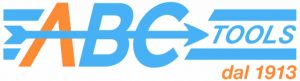 abc-tools_logo