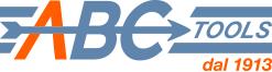 ABC tools logo