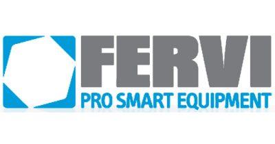 fervi_logo