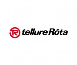 tellurerota-logo-250x250