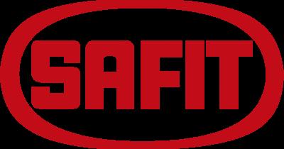 SAFIT_trasparente_big
