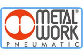 download metalwork